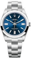 Rolex Oyster Perpetual 41 m124300-0003