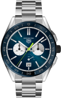 TAG Heuer Connected Modular SBG8A11.BA0646