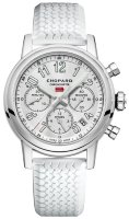 Chopard Classic Racing Mille Miglia Chronograph 168588-3001