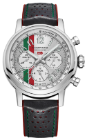Chopard Classic Racing Mille Miglia Stripes Mexico Edition 168589-3032
