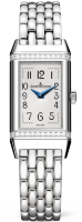 Jaeger-LeCoultre Reverso One Guartz 3288120