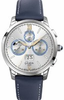 Glashutte Original Senator Chronograph The Capital Edition 1-37-01-06-03-35