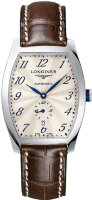 Watchmaking Tradition Longines Evidenza L2.642.4.73.9