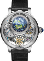 Bovet Fleurier Grand Complication Recital 22 R220002