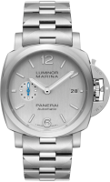 Officine Panerai Luminor Marina 42 mm PAM00977
