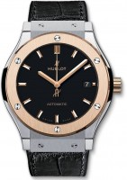 Hublot Classic Fusion Automatic 42 mm 542.NO.1181.LR