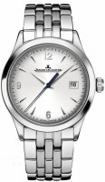 Jaeger-LeCoultre Master Control Date 1548120