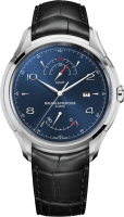 Baume & Mercier Clifton 10422