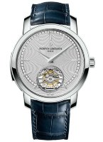 Vacheron Constantin Traditionnelle Minute Repeater Tourbillon 6500T/000P-9949