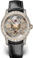 Girard-Perregaux Tourbillon With Three Gold Bridges 41 mm 99193B52H00A-BA6A