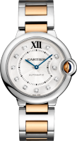 Ballon Bleu de Cartier W3BB0018