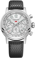Chopard Classic Racing Mille Miglia Chronograph 168589-3001