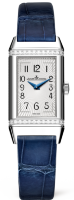Jaeger-LeCoultre Reverso One Guartz 3288420