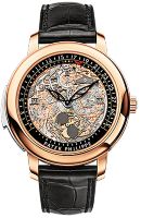 Patek Philippe Grand Complications 5304R-001