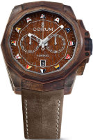 Corum Admiral Ac-one 45 Chronograph A116/03210-116.200.53/0F62 AW01