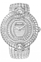 Roger Dubuis Velvet Automatic - Limited Edition RDDBVE0019