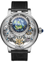 Bovet Fleurier Grand Complication Recital 22 R220003