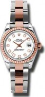 Rolex Datejust Ladies 179171 WDO