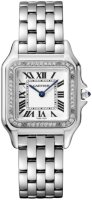 Panthere De Cartier Watch W4PN0008