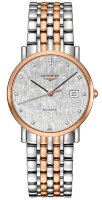 The Longines Elegant Collection L4.809.5.77.7
