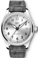 IWC Pilots Watch Automatic 36 IW324007