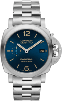 Officine Panerai Luminor Marina 42 mm PAM01028