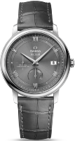 Omega De Ville Prestige Co-Axial Power Reserve 39,5 mm 424.13.40.21.06.001