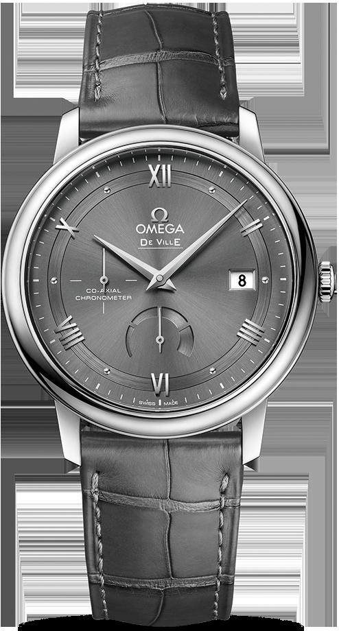 Часы мужские наручные омега сапфир