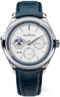 Jaeger-LeCoultre Master Grande Tradition Repetition Minutes Perpetuelle 5233420