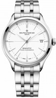 Baume & Mercier Clifton Baumatic 10505