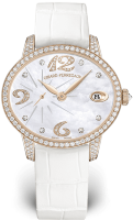 Girard-Perregaux Cat's Eye Small Second 80484D52P762-BK7A