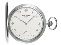 Patek Philippe Hunter Pocket Watches 980G-010