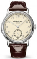Patek Philippe Grand Complications 5078G-001