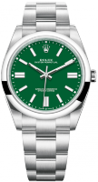 Rolex Oyster Perpetual 41 m124300-0005