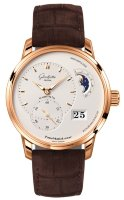 Glashutte Original PanoMaticLunar 1-90-02-45-35-04