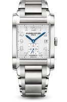 Baume & Mercier Hampton 10047