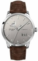 Glashutte Original Senator Excellence Panorama Date Moon Phase 1-36-04-03-02-02