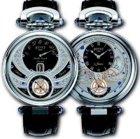 Bovet Amadeo Fleurier Complications Virtuoso V ACHS004