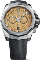 Corum Admiral Ac-one 45 Chronograph A116/03363-116.101.20/F249 AW01