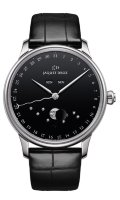 Jaquet Droz Astrale The Eclipse Onyx J012630270