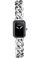 Chanel Premiere Chain Small Size H3248