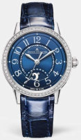Jaeger LeCoultre Rendez Vous Night And Day Small 3468480