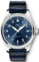 IWC Pilots Watch Automatic 36 IW324008