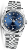 Rolex Oyster Perpetual Datejust 36 m116200-0069