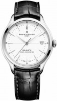 Baume & Mercier Clifton Baumatic 10518