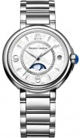 Maurice Lacroix Fiaba Moonphase 32 mm FA1084-SS002-170-1