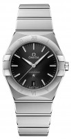 Omega Constellation Quartz 36 mm 131.10.36.60.01.001