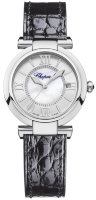 Chopard Imperiale 29 mm Automatic 388563-3001