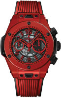 Hublot Big Bang Unico Red Magic 411.CF.8513.RX