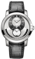 Harry Winston Midnight Moon Phase Automatic 42 mm MIDAMP42WW001